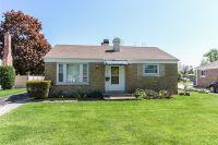 Home for sale: 1837 Morse Avenue, Des Plaines, IL 60018