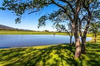 Home for sale: 2745 Cr 308, Elk Creek, CA 95939