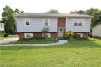 Home for sale: 1240 Reynolds Forest Dr., Winston-Salem, NC 27107