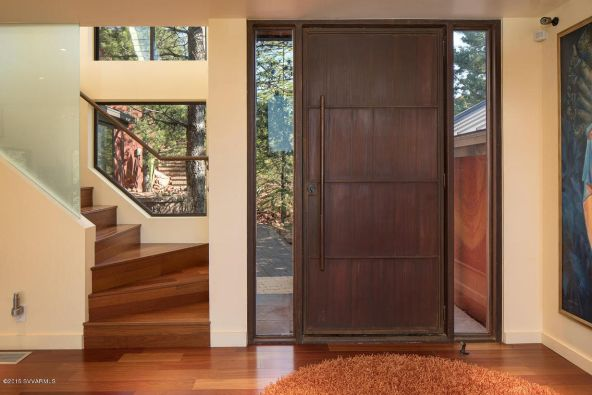 160 Shadow Rock Dr., Sedona, AZ 86336 Photo 7