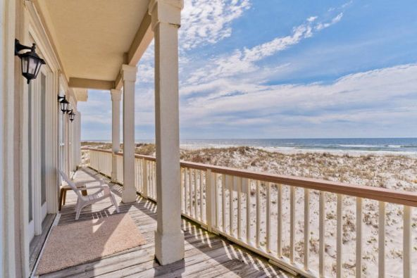 2217 Beach Blvd., Gulf Shores, AL 36542 Photo 19