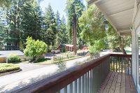 Home for sale: 220 Double Bogey Dr., Boulder Creek, CA 95006