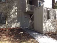 Home for sale: 9373 S. Lake Ridge #194 Dr., Bloomington, IN 47401
