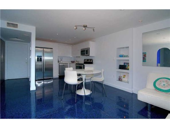 465 Ocean Dr. # 721, Miami Beach, FL 33139 Photo 2