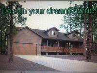Home for sale: Lot 325 Show Low Pines, Concho, AZ 85924