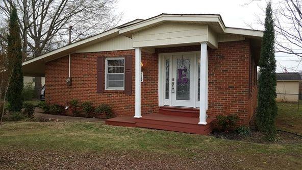 1104 Tyler Ave., Muscle Shoals, AL 35661 Photo 8