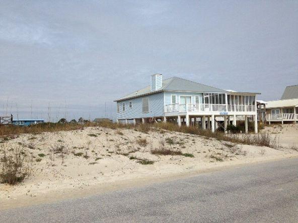 33 Ponce de Leon Dr., Gulf Shores, AL 36542 Photo 3