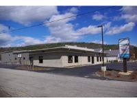 Home for sale: 250 Marlboro St., Keene, NH 03431