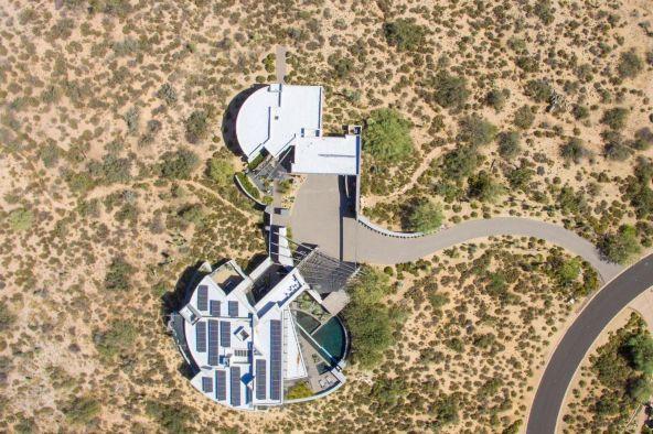 11541 E. Salero Dr., Scottsdale, AZ 85262 Photo 25