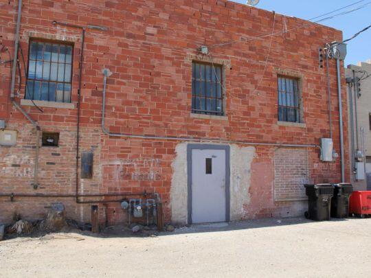 408 W. Main St., Safford, AZ 85546 Photo 35