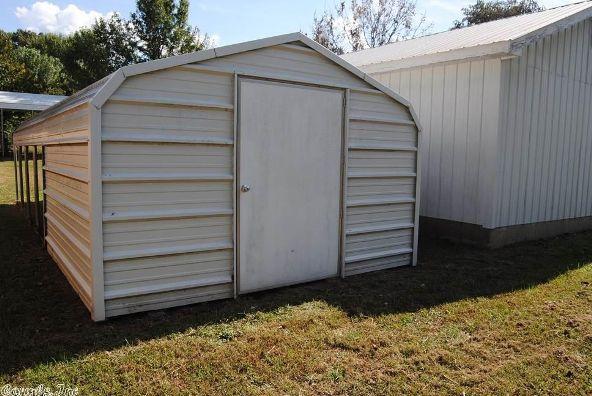 109 Goddard St., Marshall, AR 72650 Photo 18