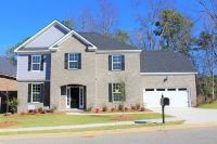 Home for sale: 310 Bobwhite Trail, Grovetown, GA 30813