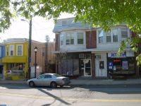 Home for sale: 816 Maryland Avenue, Wilmington, DE 19805