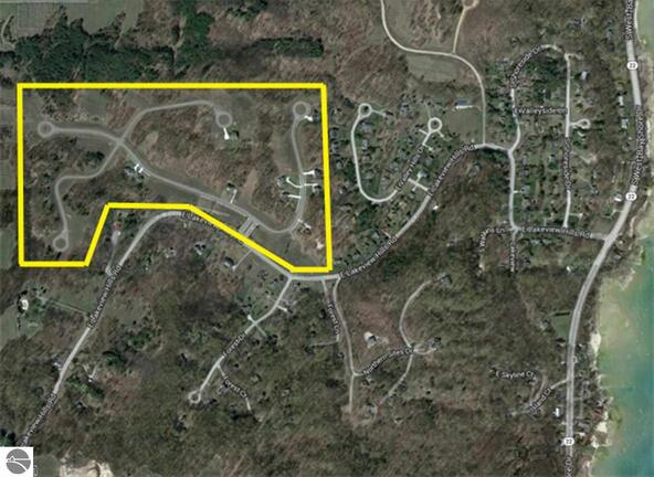 Lot 45 Leelanau Highlands, Traverse City, MI 49684 Photo 11