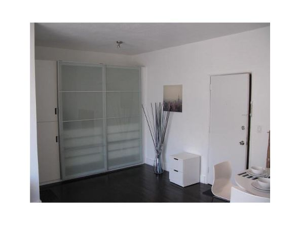 900 Jefferson Ave. # 4, Miami Beach, FL 33139 Photo 6