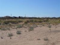 Home for sale: 3600 N. Scenic Dr., Alamogordo, NM 88310