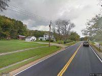 Home for sale: Field, Galena, IL 61036