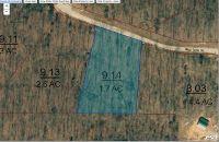 Home for sale: 156 Snap Bean Ln., Cedar Grove, TN 38321