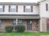 Home for sale: 1815 Glenn St., Decatur, AL 35603