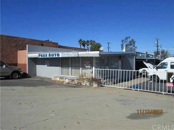 811 E. 6th St., Corona, CA 92879 Photo 2