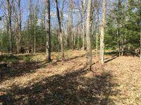 Home for sale: 00 Deer Run Trail, White Lake, WI 54491