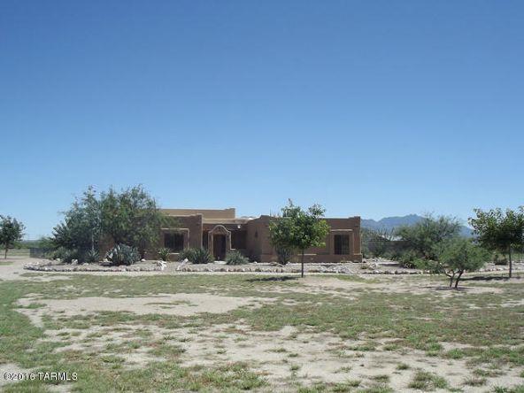 4348 N. Eagle View, Willcox, AZ 85643 Photo 40