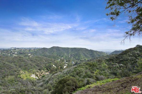 10411 Windtree Dr., Los Angeles, CA 90077 Photo 50