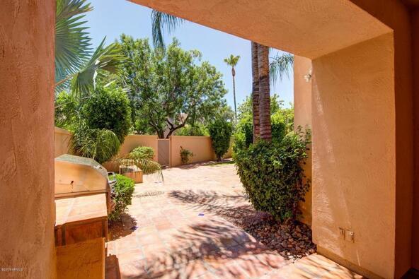 10119 E. Topaz Dr., Scottsdale, AZ 85258 Photo 109