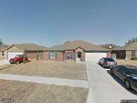Home for sale: Joseph, Copperas Cove, TX 76522