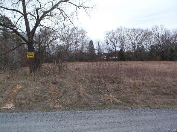 3 Acres, Faulkner Meadows, Owner Financing, Mayflower, AR 72106 Photo 1