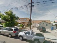 Home for sale: Crestwood, San Pedro, CA 90731