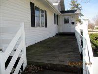 Home for sale: 688 E. Washington St., Marengo, IA 52301
