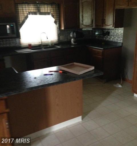 126 Pam Ct., Ridgeley, WV 26753 Photo 14
