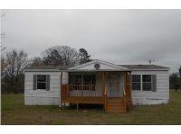 Home for sale: Cascade Rd., Cascade, VA 24069
