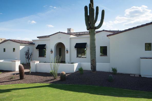 10800 E. Cactus Rd., Scottsdale, AZ 85259 Photo 3