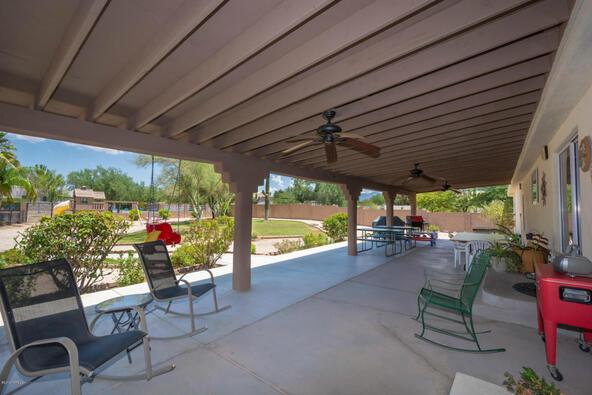 2830 W. Oasis, Tucson, AZ 85742 Photo 39