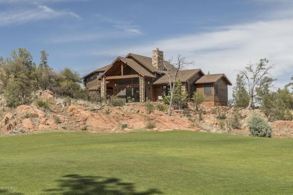 2301 E. Indian Pink Cir., Payson, AZ 85541 Photo 24