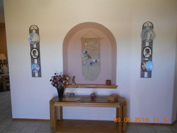 3853 S. Ave. 5 E., Yuma, AZ 85365 Photo 7
