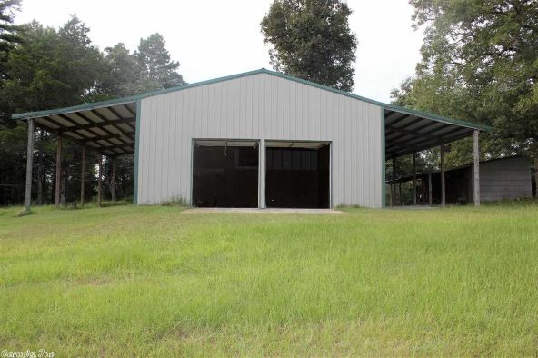 8323 Jumbo Rd., Melbourne, AR 72556 Photo 19