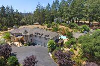Home for sale: 1014 Westside Rd., Healdsburg, CA 95448