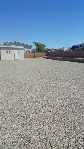 10297 S. Avenida Compadres, Yuma, AZ 85365 Photo 4