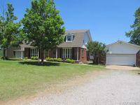 Home for sale: 29901 Dustin Rd., Henryetta, OK 74437