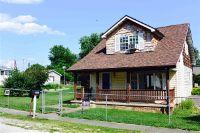 Home for sale: 433 3rd Avenue, Worthington, KY 41183