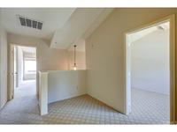 Home for sale: Millstream Dr., Fullerton, CA 92833