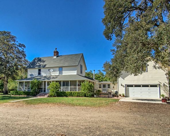 16100 Red Bank Rd., Red Bluff, CA 96080 Photo 4
