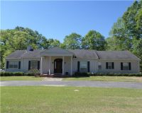 Home for sale: 1102 S. Main St., Tuskegee, AL 36083
