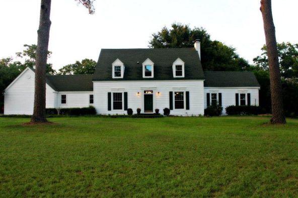 4555 Cottonwood Rd., Dothan, AL 36301 Photo 37