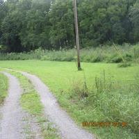Home for sale: 0 Poplar Bluff Rd. W., Auburntown, TN 37016