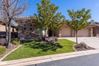 Home for sale: 145 S. Crystal Lakes Dr., Saint George, UT 84770