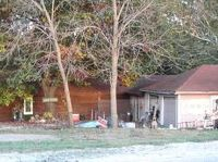 Home for sale: 30092 Us Hwy. 69, Lamoni, IA 50140